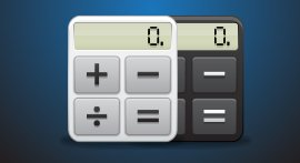 battery-calculator-button