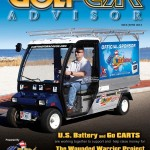 golf_car_advisor_Cover & Story (1)-1_Page_1