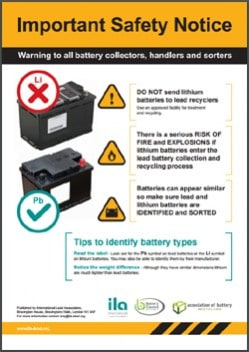 Battery_Council_Int-SafetyFlyer