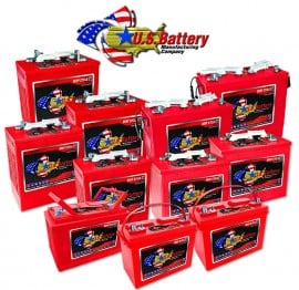 USBattery_Red_web